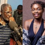 Meet K.I.M Slay, The New 'Chick' Starboy Kwarteng Has Signed To His New Record Label