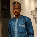 'Shatta Wale's 'Melissa' Song Is Good But Isn't Receiving Much Airplay'-  3Music Awards CEO, Sadiq Abu