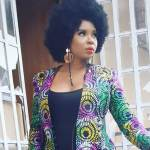 Universal Music Group signs deal with Nigerian singer, Yemi Alade