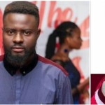 """Rev. Obofour's wonderful """"Fanta drink"""" has helped my wife to give birth – Actor Kwame Borga shower praises"""