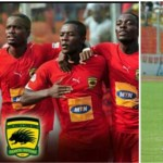 Coaches don't make any significant impact in Kokoko & Hearts matches; it's all about juju, players and supporters – Francis Akwaffo, ex-Kotoko player
