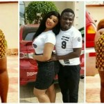 I've never cheated on my wife since we married – Brother Sammy