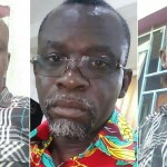 Official: Idikoko hands over FIPAG presidency position to James Aboagye (+ photos