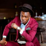 Opanka to start television show to promote underground artistes in Ghana (+ screenshots