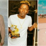 """Shatta Wale's Grammy ambition shattered as Beyoncé dumps """"Already"""" song and submits 'Brown Skin Girl' featuring Wizkid for 2020 Grammy Awards"""