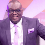 Mikki Osei Threatens N*ked Demo Against Foreign Contents On TV