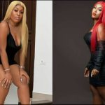 Nothing Scares Me More Than Dying In A Car Accident – Fantana Discloses