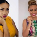 As Long We Are All Children Of God, Nobody Is Going To Hell – Nikki Samonas Reveals ( +Video)