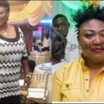 I Am Still Unmarried At 53 Because I'm Waiting For Mr Right- Irene Opare Reveals +(Video)