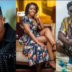 MzVee Is A Very Talented Girl And I Know She Will Go Far- Kidi Speaks On MzVee's Exit From Lynx Entertainment