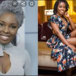 I Am Not Surprised MzVee Left Her Record Label – Fela Nuna Says