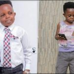 But For The Encouragement From My Fans I Would Have Quit Acting A Long Time Ago – Don Little Reveals