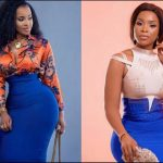 Share Your Darkest Secrets With God And You Will Never See Screenshot Of It On Social Media – Benedicta Gafah Advises (+Screenshot)