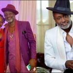 I Don't Need Awards To Feel Relevant, My Wife Is My Biggest Cheerleader – Reggie Rockson Claims (+Video)