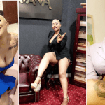 Boss Of Ghanaian Slay Queens Reveals She Is Not Stopping The Business Anytime Soon + Her Reasons
