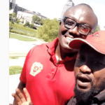 Archipalago Begs Bola Ray To Sign Him Since His New Song Has Made A Record (+Video)