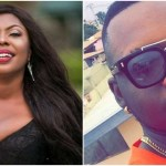 """""""Afia has done very bad things to me"""" – Nana Tornado reveals how he lost so much after being loyal to Afia Schwarznegger (+video)"""