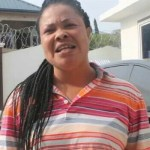 I'll never allow my daughter to become a traditional priestess – Nana Agradaa vows (+ video