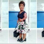 The Number Of Men I've Dated Is Up To 999 But None Married Me – Adwoa Smart Reveals