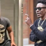 I'm next to Shatta Wale in terms of popular personalities in Ghana – Bukom Banku