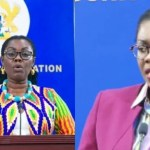 Mobile Money transactions to be taxed – Communication minister