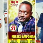 "Obofour Episode 3: Junior pastors in the camp of Obofour and Obinim should be careful as they can be ""sacrificed"" – Nana Agradaa"