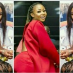 Leaked Audio: Akuapem Poloo insults heavily a Ghanaian artiste who fvcked her freely in the name of music video shoot