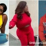 Having big buttocks doesn't mean you can twerk; Moesha, Shugatiti and Co. are spoiling the profession – Julius Fakta
