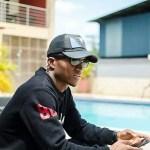 Kofi Kinaata Finally Drops 'Things Fall Apart' Music Video-WATCH