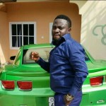 Current gospel musicians are more vigilant and smarter than the old folks – Bro Sammy