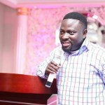 """""""Enough of the church shows, let's target night clubs"""" – Bro Sammy challenges his colleague gospel artistes"""