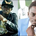 Insults And Kumawood Can Never Depart, It Is What Makes The Movies Enjoyable – Lilwin Discloses