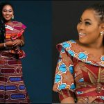 Henceforth I Will Collaborate With The Likes Of Stonebwoy, Shatta Wale, Lilwin, On My Songs – Joyce Blessing Reveals