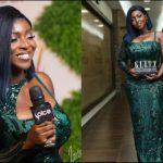 There Is A Lot Of Money In The Fashion Industry And People Must Invest In It – Yvonne Okoro Advises