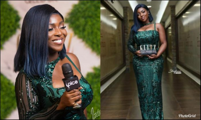 There Is A Lot Of Money In The Fashion Industry And People Must Invest In It Yvonne Okoro Advises Ghbase Com