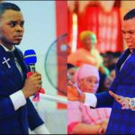 Angel Obinim Finally Speaks On Hiring A Contract Killer For Human Parts (+Video)