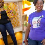 Why Does God Allow Evil People To Progress? – Gifty Anti Quizzes (+Screenshot)
