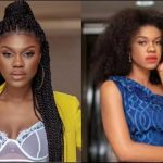 Don't Blame Menzgold Ambassadors For The Collapse Of The Company- Becca Advises The Public
