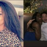 Has Jamie Roberts Found A New Lover After Ditching Yvonne Nelson? (+Photo)