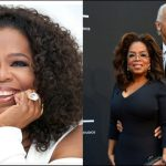 I Decided Not To Get Married Or Have Children With My Partner Because The Responsibility Attached To It Was Beyond Me – Oprah Winfrey Reveals