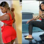 I Don't Repeat Clothes Because I Don't  Want To Be Tagged As Poor – Yaa Jackson Reveals (+Video)