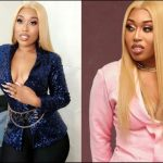 I Can't Be Tagged An Ex- Convict When I Spent Only 8Hours In Jail- Fantana (+Video)