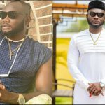 Some Women Exhange Their Bodies For Ice Cream And Fried Rice So Stop Judging Those Who Exchange It For Movie Roles- Prince David Osei
