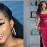I Never Sculpted My Body, Everything Is Natural – Benedicta Gafah Debunks Plastic Surgery Rumours(+Video)