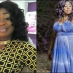 I Don't Practice Witchcraft, I Am A Staunch Christian – Queen Sabi Finally Clears Air (+Video)