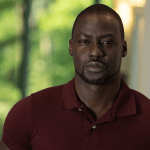 Chris Attoh loses father months after losing his beloved wife