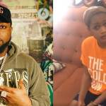 Police arrests ladies who accused Davido of impregnating one of them