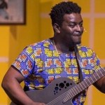 Kumi Guitar Says Akufo Addo Can Do Better Than Absorbing Water & Electricity Bills