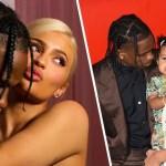 Kylie Jenner & Travis Scott Have Reportedly Split Up