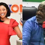'The Slay Queens Who Are Disguised As Media Personalities Are All Stupid And Irresponsible Girls'- Kofi Kapito Loses His Cool
